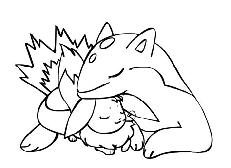 pokemon coloring pages quilava pokemon coloring pages pokemon coloring pages quilava