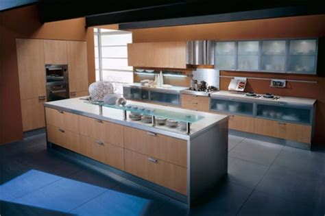 innovative kitchen design ideas innovative kitchen decorating ideas interior design
