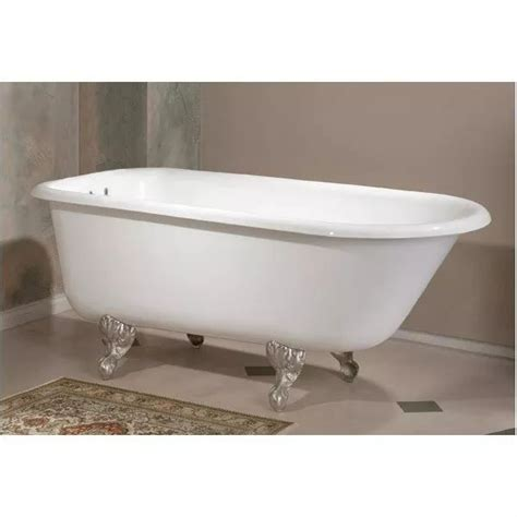 bathtubs idea marvellous bathtubs 54 inches long
