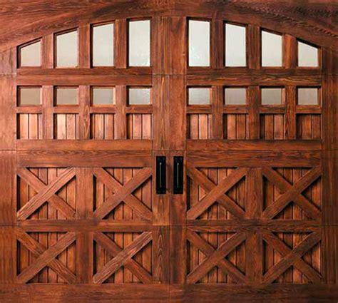 sources  windows doors arts crafts homes