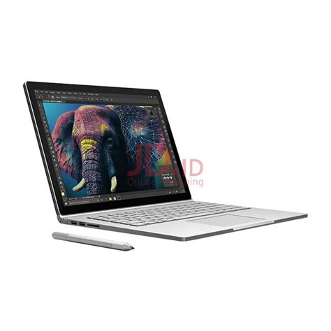 Jual Microsoft Surface Pro 3 I7 jual microsoft surface book 13 5 quot pixelsense i7 8gb