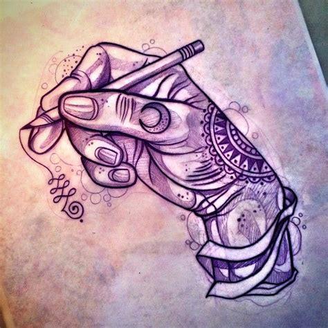 m 225 s de 25 ideas incre 237 bles sobre bocetos de tatuajes en