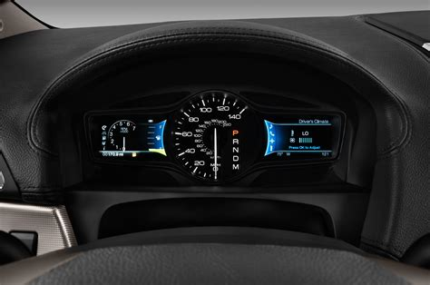 service manual remove instrument cluster from a 2013 lincoln mkx service manual 2013 lincoln