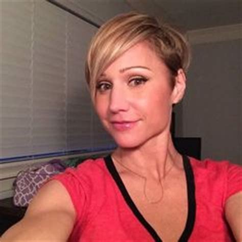 who cuts fitness model jamie eastons hair 1000 images about jamie on pinterest jamie eason short