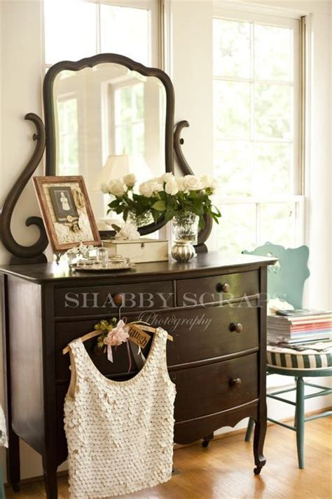 Black Bureau Dresser This Dresser Bureau Janee Staging This Black Dresser