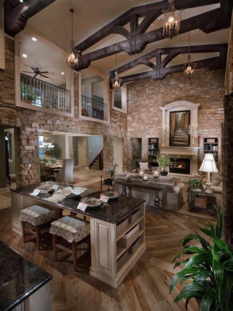 elegant living room ceiling treatments  youll love