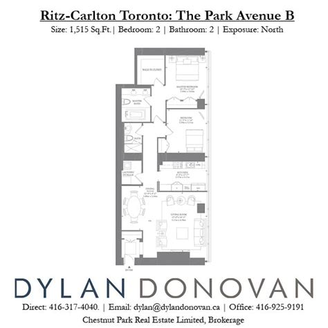 ritz carlton toronto floor plans ritz carlton toronto floor plans view all toronto condos