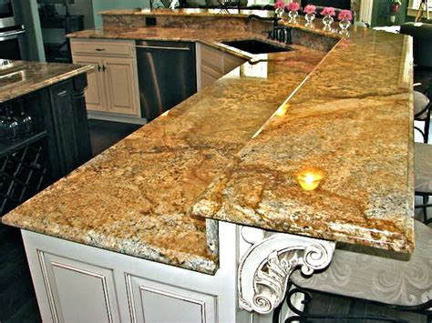 best countertops furniture best kitchen countertops materials ideas
