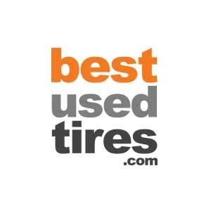 best used tires coupons 40% off, promo code 2018