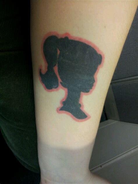 no regrets tattoo okc tat by smith at no regrets okc
