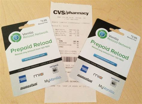 Walmart Reload Gift Card Online - how to load bluebird with gift cards without walmart