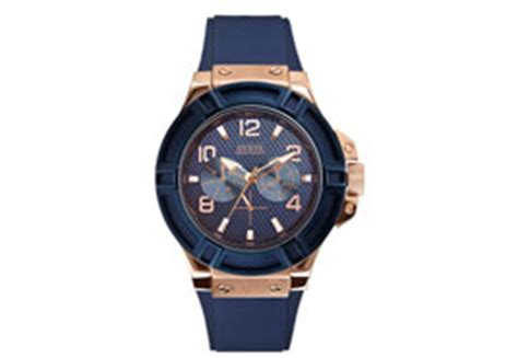 Guess W10562g1 Original guess band buy now guess