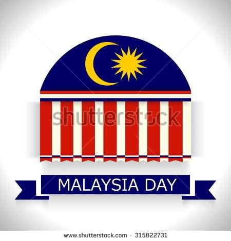 malaysia day 16 september malaysia day