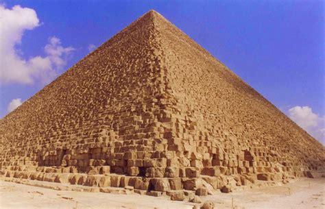 imagenes piramides egipcias piramides egipcias keops images
