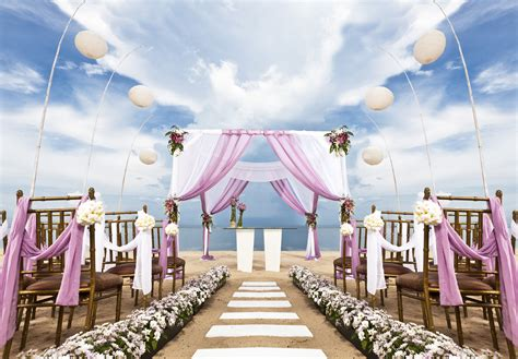 total wedding planning total wedding planning the total travel and events total travel agents