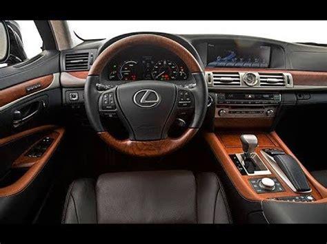 2019 lexus gx 460,redesign,luxury interior youtube