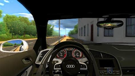 Audi Spiele by Audi R8 Driving Ggetcrafts