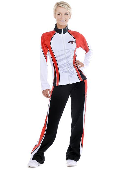 design cheer jacket custom sublimation design cheerleading uniforms practice