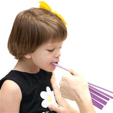 3 part treatment plan for opt (oral placement therapy