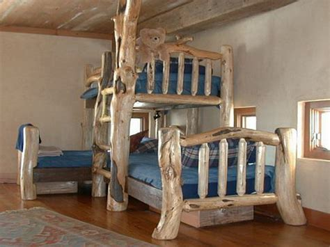 how to build bunk beds bedroom how to wooden build a loft bed how to build a