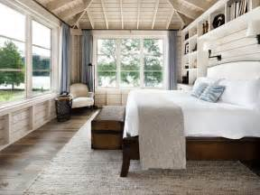 Relaxing Bedroom Decorating Ideas Bloombety Best Relaxing Bedroom Ideas Relaxing Bedroom Ideas