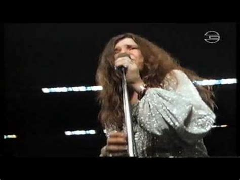 janis joplin   frankfurt germany youtube