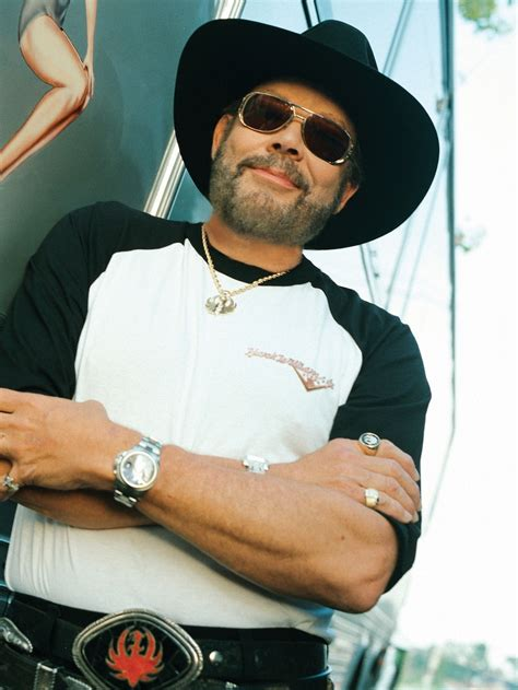 hank williams jr pictures and hank williams jr to play walmart nwadg