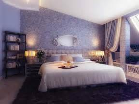 Cool easy wall painting ideas cool bedroom paint ideas