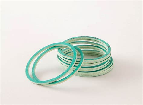 1099 replacement gaskets for sound unit air horns by
