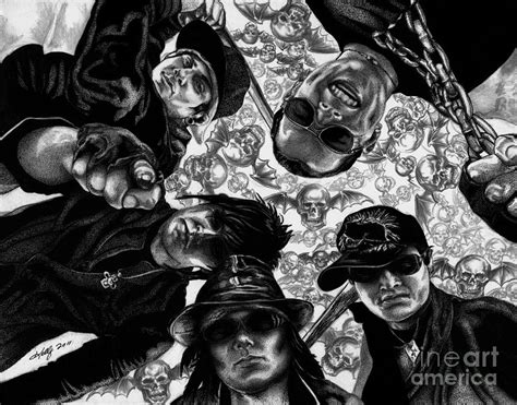 Poster Band Musik Jumbo Avenged Sevenfold A7x Pl12 avenged sevenfold by thompson