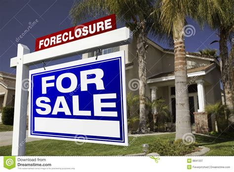 how to buy house after foreclosure how to buy house after foreclosure 28 images how to buy a house after a
