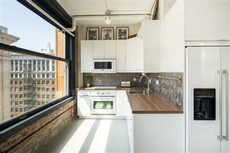 Loft Modern Kitchen 50 modern loft kitchen design ideas 2015 photo gallery