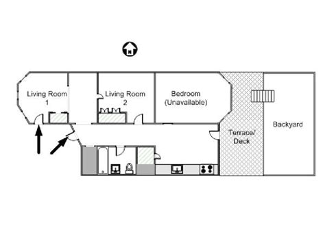 appartamenti new york settimana casa vacanza a new york monolocale ridgewood