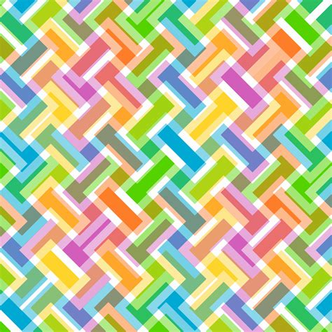 pattern of abstract abstract pattern clipart clipground
