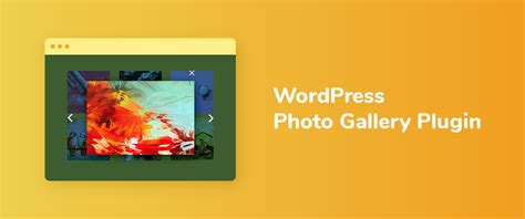 best gallery plugins for 8 of the best photo gallery plugins for 2018