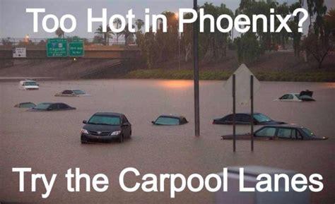 Monsoon Meme - arizona monsoon meme