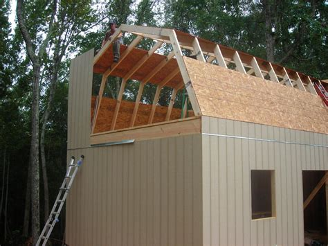 two story shed plans 2 story storage shed plans