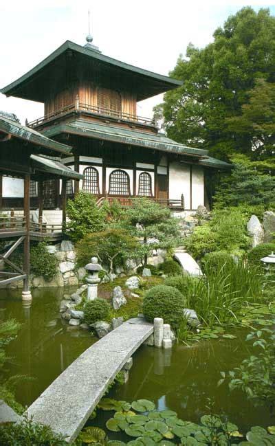 giardini famosi giardini giapponesi giardini famosi