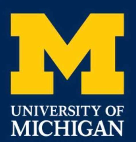 Of Michigan Mba Tuition In State by U Of Michigan Approves Free Tuition For Some In State