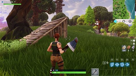 fortnite without building fortnite building tips how to construct your way to a