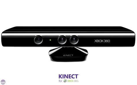 kinect xbox kinect review bit tech net
