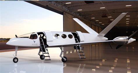 teslas success ushers    era  electric flight