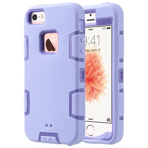 Rubber Cover Iphone 5sse ulak cases trusted by 1 553 walmart customers marketplace pulse