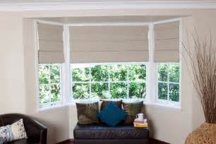Textured Roman Blinds Roman Blinds In Roxburgh Park And Nearby Suburbs