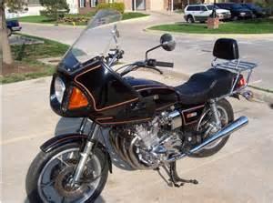 Suzuki 850 Motorcycle 1980 Suzuki Gs 850 Car Interior Design