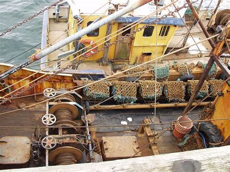 fishing boat with deck 28 best images about diver wreck on pinterest office