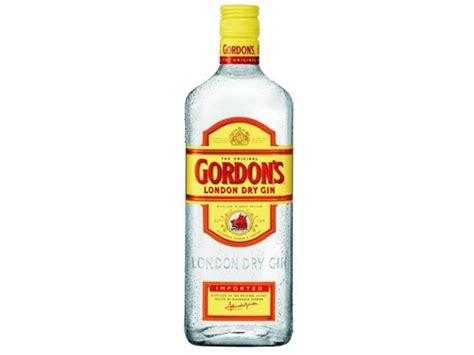 Who Makes The Best Kitchen Knives drinking the bottom shelf gordon s london dry gin