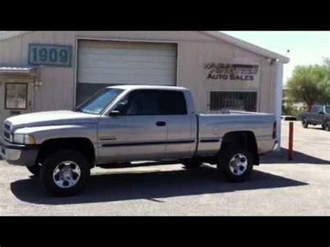 hayes auto repair manual 1999 dodge ram 2500 auto manual 1999 dodge ram 2500 5 9 diesel manual 4x4 youtube