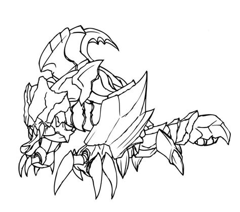 Grey Outline League Of Legends by 404 Best Images About Lineart League Of Legends On