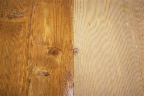 Can You Paint Stained Wood Ace Paints